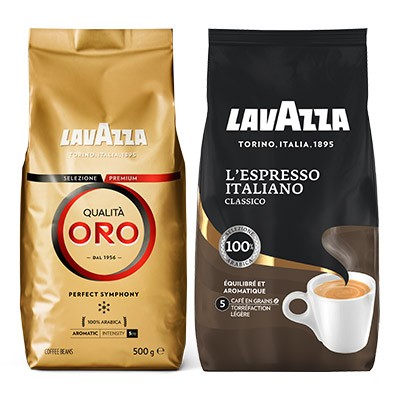Lavazza_grains_04-19_packshot_400x400