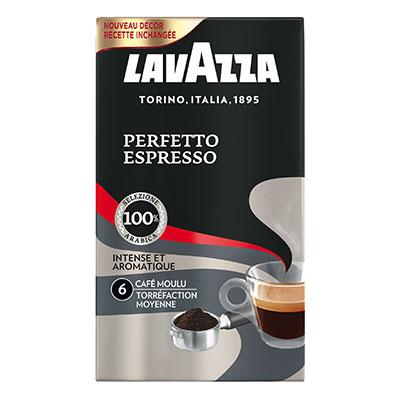 Lavazza_02-19_packshot_400x400_v3