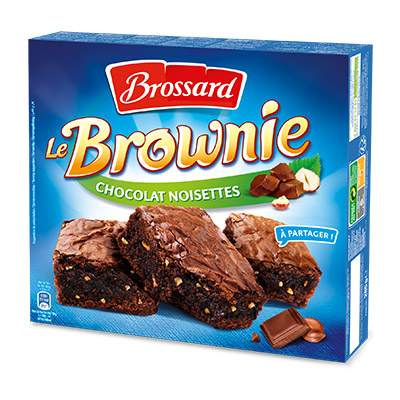 Brossard_brownie_06-18_packshot_400x400