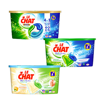 Le_chat_caps_02-20_packshot_400x400_v3