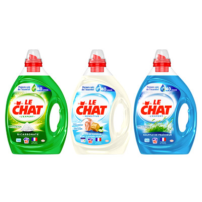 Le_chat_liquide_02-20_packshot_400x400