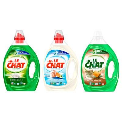 Le_chat_liquide_05-18_packshot_400x400_v3