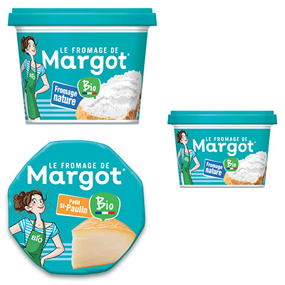 Le-fromage-de-margot_10-19_packshot_400x400