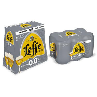Leffe_0-_07-20_packshot_400x400