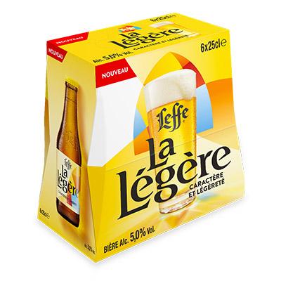 Leffe_legere_07-20_packshot_400x400