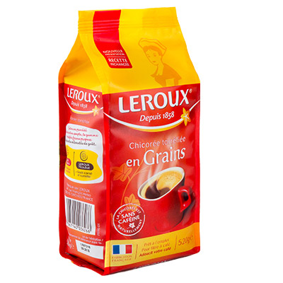 Leroux_grains_12-19_packshot_400x400