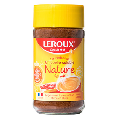 Leroux_soluble_12-19_packshot_400x400_v3