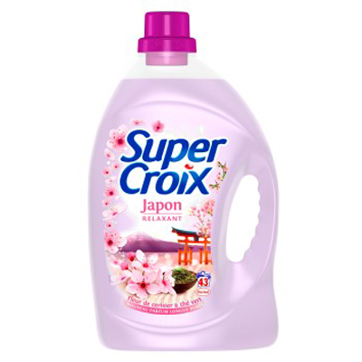 Coupons promo super croix