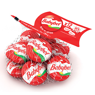 Babybel_mini_08-17_packshot_400x400
