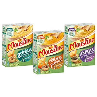 Mousline-07-17_packshot_400x400