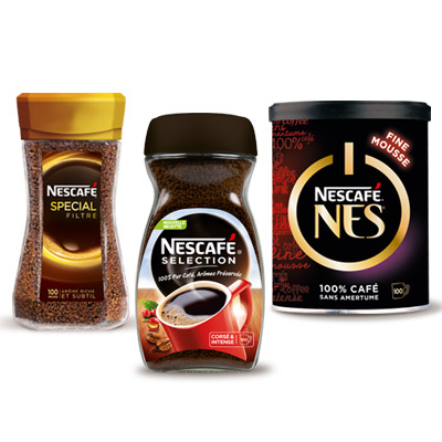 Nescafe_nes_12-17_packshot_400x400_v5