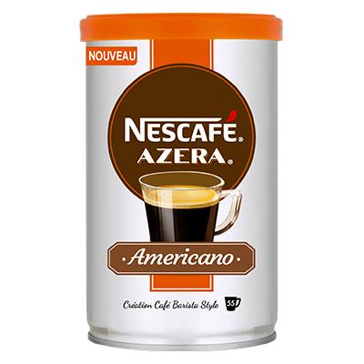 Nescafe_azera_04-18_packshot_400x400
