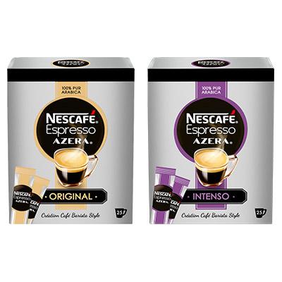 Nescafe_azera_stick_packshot_400x400_v3
