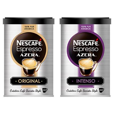 Nescafe_azera_12-17_packshot_400x400