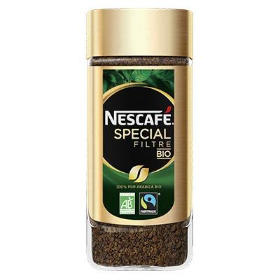 Nescafe_filtre_bio_packshot_400x400