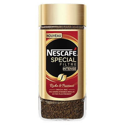 Nescafe_filtre_intense_packshot_400x400
