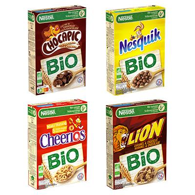 Nestle_creales_bio_02-20_packshot_400x400