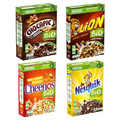 Nestle_creales_bio_packshot_400x400