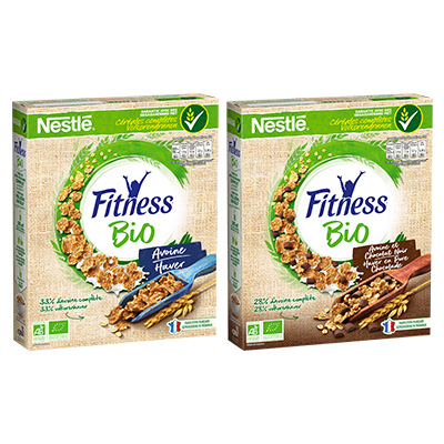 Fitness_bio_02-20_packshot_400x400