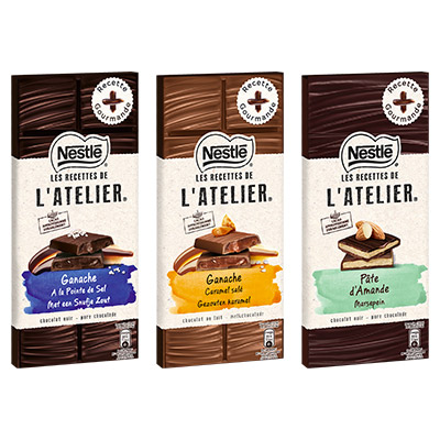 Nestle_atelier_fouree_07-20_packshot_400x400