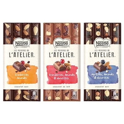 Nestle_atelier_07-19_packshot_400x400_v3