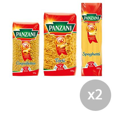 Panzani_08-17_packshot_400x400