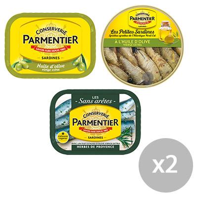 Parmentier_07-19_packshot_400x400_v4