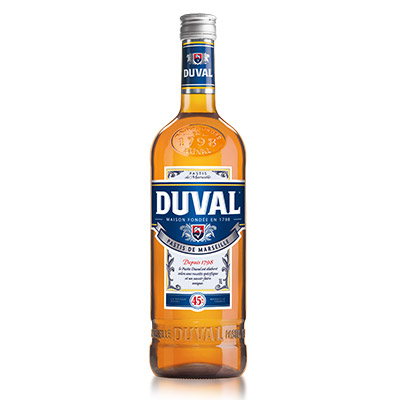 Duval_04-19_packshot_400x400