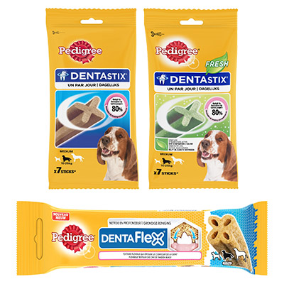 Pedigree_dentastix_02-18_packshot_400x400