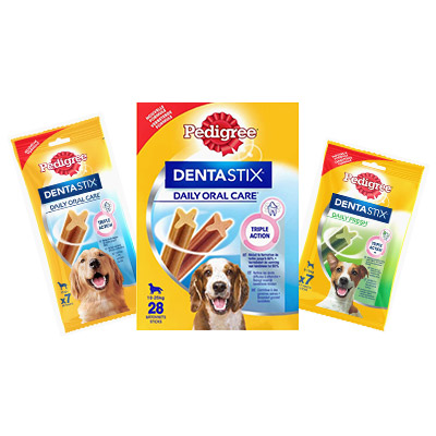 Pedigree_dentastix_12-18_packshot_400x400