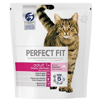Perfect_fit_chat_05-18_packshot_400x400
