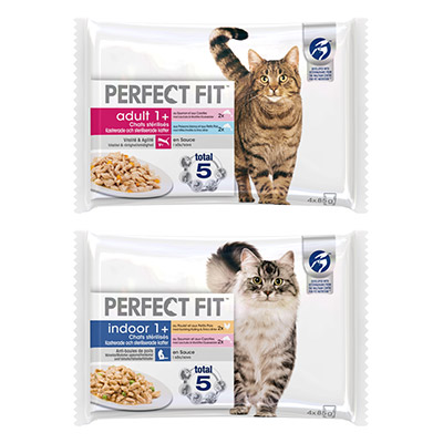 Perfect_fit_chat_01-19_packshot_400x400
