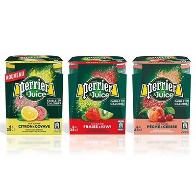 Perrier-juice_04-19_packshot_400x400