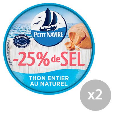 Petit_navire-09-20_packshot_400x400_v6