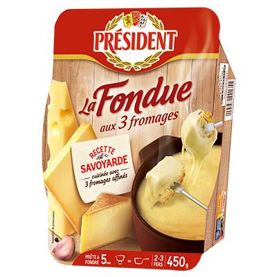 President_fondue_09-20_packshot_400x400