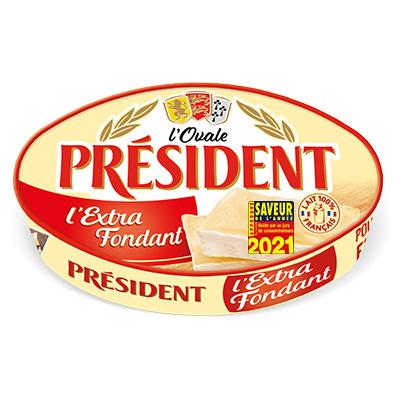 President_lovale_08-20_packshot_400x400