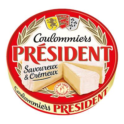 President_04-18_packshot_400x400