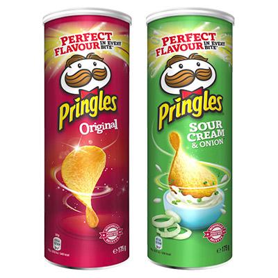 Pringles_03-20_packshot_400x400