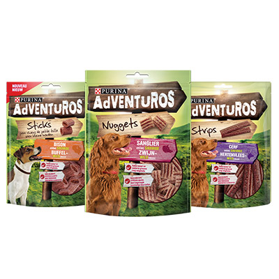 Adventuros_10-17_packshot_400x400