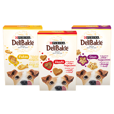 Delibakie_08-16_packshot_400x300