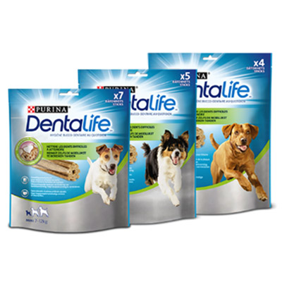 Dentalife_01-18_packshot_400x400