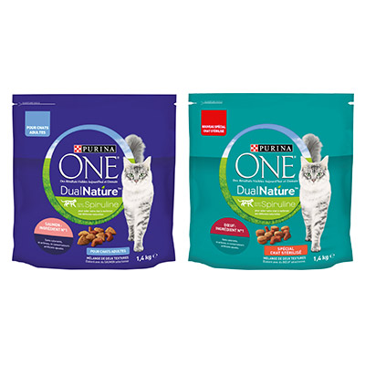 Purina_one_07-19_packshot_400x400_v3