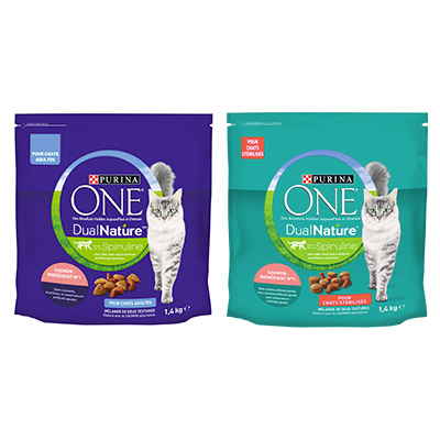 Purina_one_chat_08-20_packshot_400x400