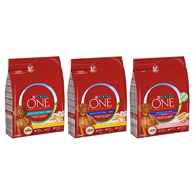 Purina_one_07-20_packshot_400x400