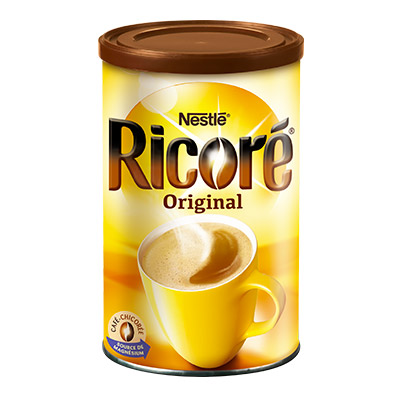 Ricore_28-02_packshot_400x400