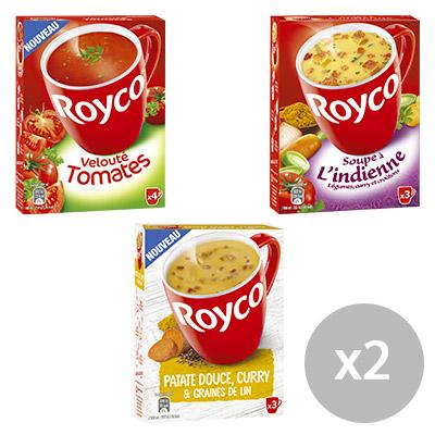 Royco_11-19_packshot_400x400_x2