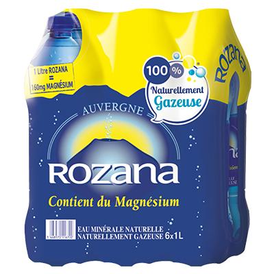 Rozana_04-17_packshot_400x400