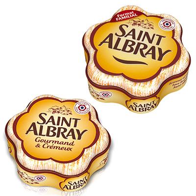 Saint-albray_11-18_packshot_400x400_v5