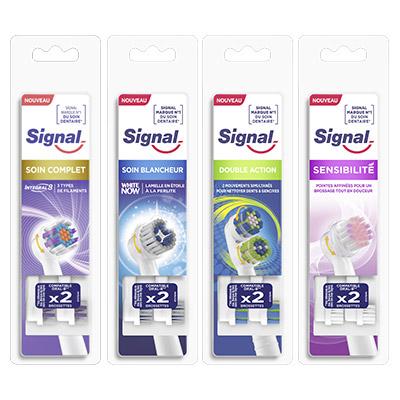 Signal_brossettes_02-19_packshot_400x400_v3