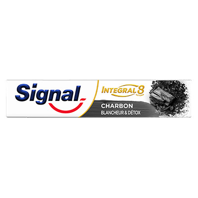 Singnal_charbon_02-18_packshot_400x400_v2